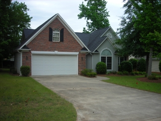 Rent By Owner Homes In Spartanburg Sc Bing Images